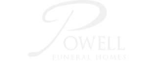 Powell Funeral Home